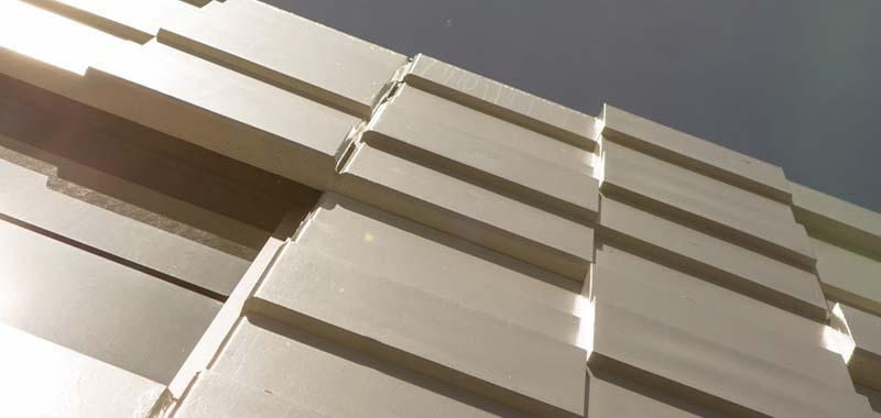 why precast concrete intro